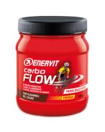 Carbo Flow 400 g