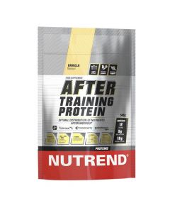 After Training Protein 540 g
