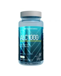 ALC 1000 60 cpr