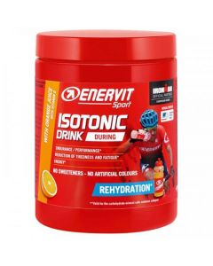 Isotonic Drink 420 g