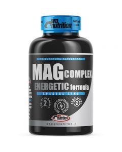 Mag Complex 90 cps