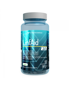 Linfaid 2.0 90 cpr