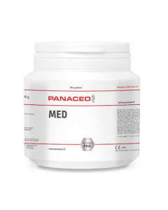 Panaceo Med 190 g