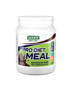 Pro Diet Meal 480 g