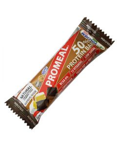 Promeal Protein 50% Bar SINGOLA 1 x 30 g
