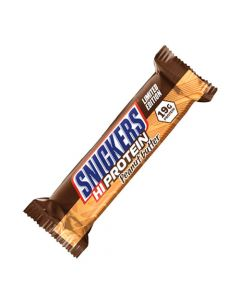 Snickers HI Protein Bar Peanut Butter 57 g