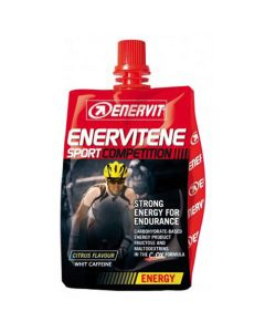 Enervitene Sport Competition Cheer-Pack 1 x 60 ml + Caff.