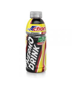 Thermo Drink 500 ml