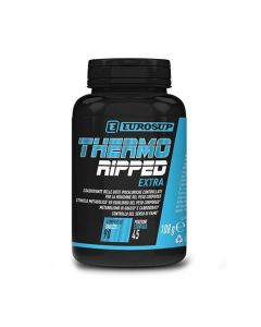 Thermo Ripped Extra 90 cpr